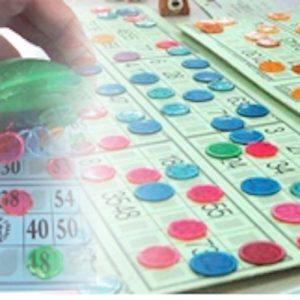 jouer au loto bingo en France