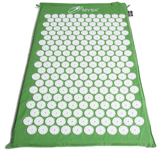 tapis-acupression