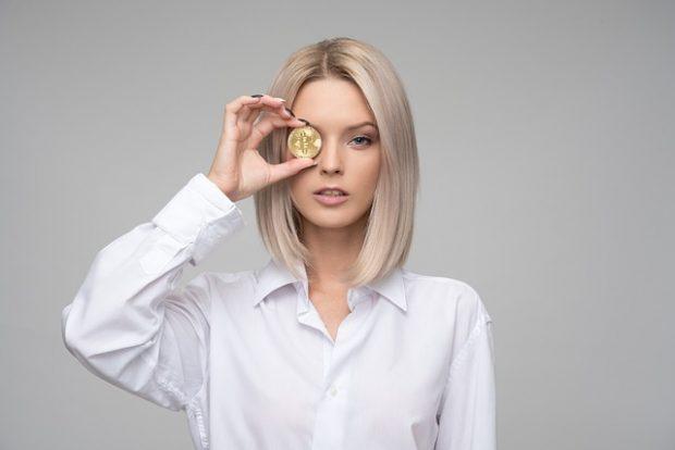 acheter des bitcoins de manière anonyme