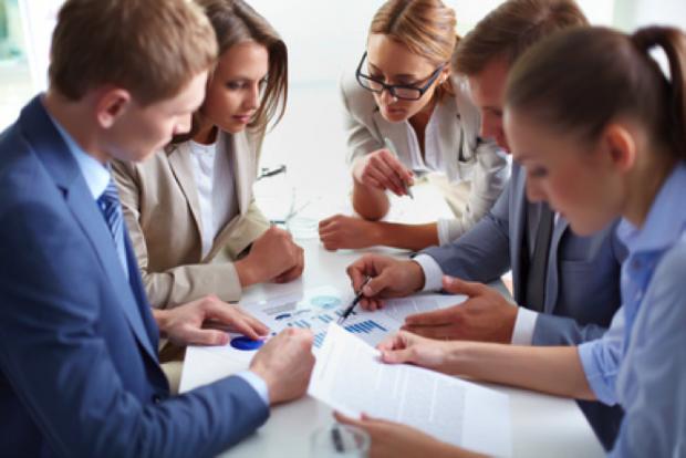 Relation clientèle et service après vente, leur importance dans la vie de l'entreprise