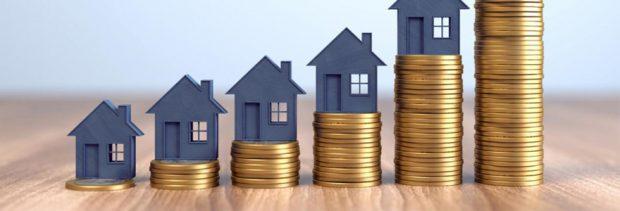Investissement immobilier Millennials