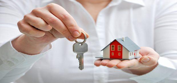 Les généralités de la SCPI Pinel et SCPI Malraux-placement immobilier