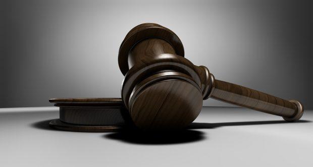 Avocat de droit des affaires : nature de travail et compétences
