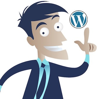 creation sites wordpress
