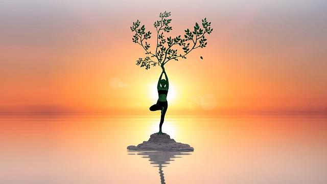 La relaxation au service de votre réussite