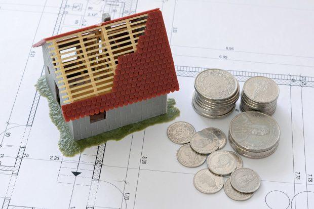 La démarche de la simulation de prêt immobilier