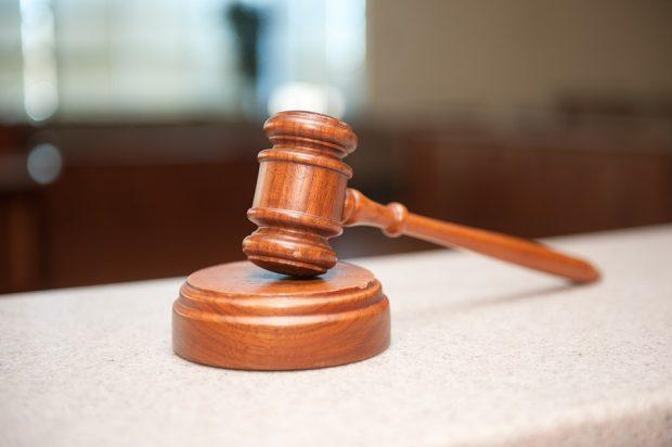 Découvrir le rôle d'un avocat pour divorce par consentement mutuel