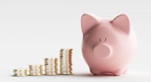 Gagner de l'argent facilement : 3 pistes à ne pas rater