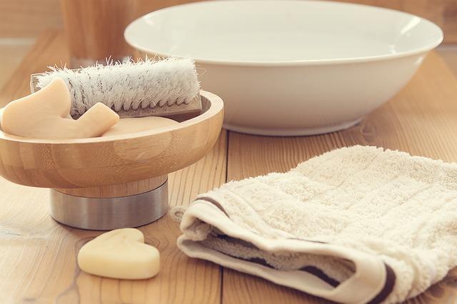 Comment choisir ses produits d'hygiène?