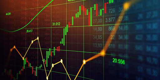 Comment faire pour devenir un bon trader ?