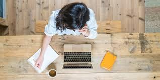 Quelques conseils pour bien rédiger une lettre de motivation en vue d'un emploi