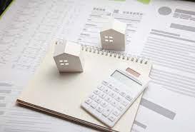 Pourquoi affilier son agence immobilière à un réseau immobilier