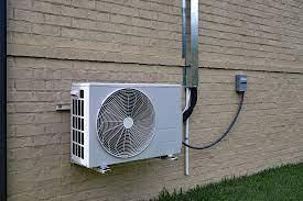 Les conseils pour trouver un installateur de pompe à chaleur