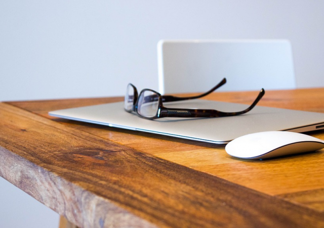 Pourquoi une expertise comptable est-elle importante pour votre entreprise ?