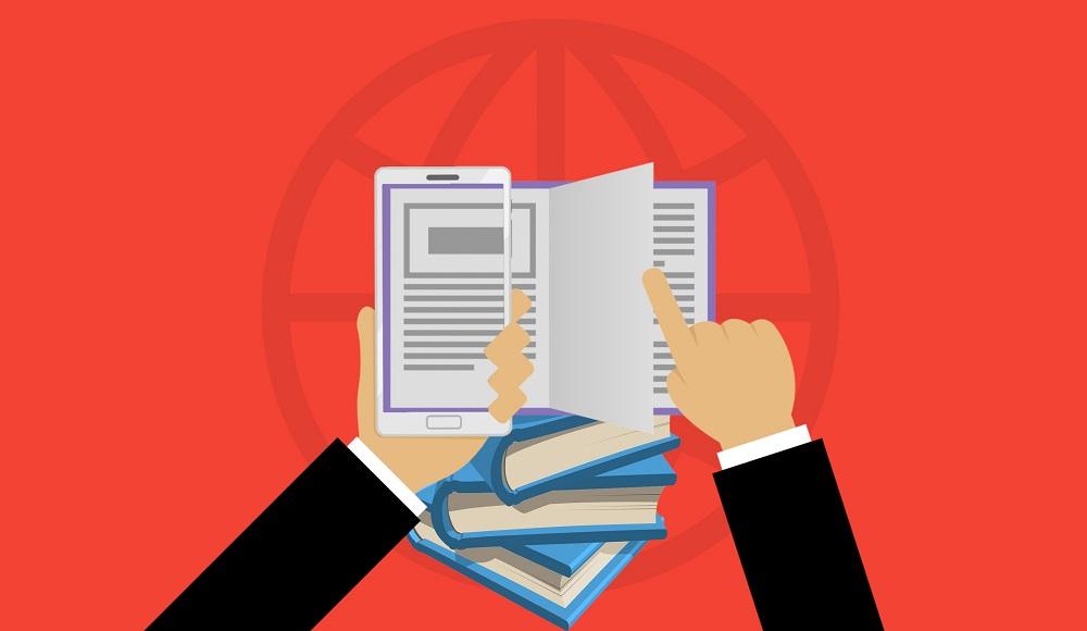 Créer une encyclopédie en ligne, les points à savoir avant de commencer